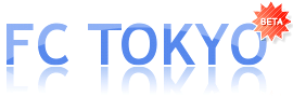 FC TOKYO(BETA)